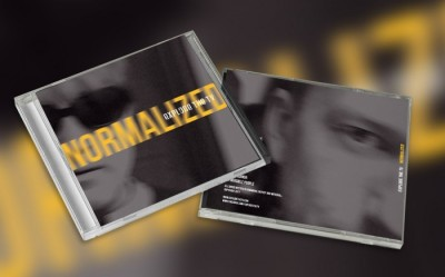 Normalized - Explode the TV