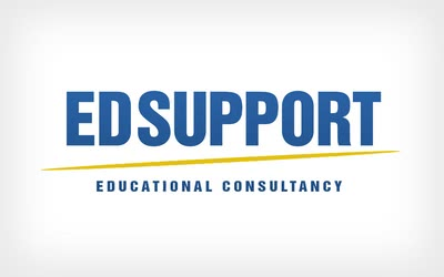 Ed Support