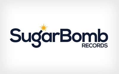 Sugarbomb records