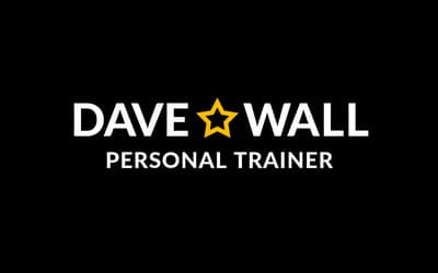 Dave Wall Training