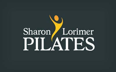 Sharon Lorimer Pilates