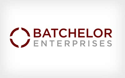 Batchelor Enterprises