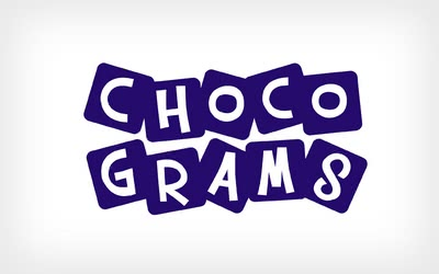 Chocograms