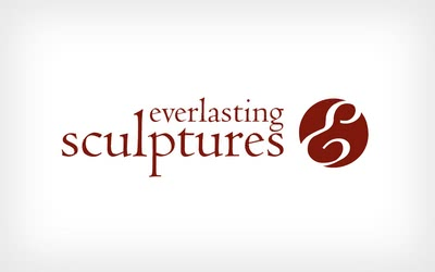 Everlasting Sculptures