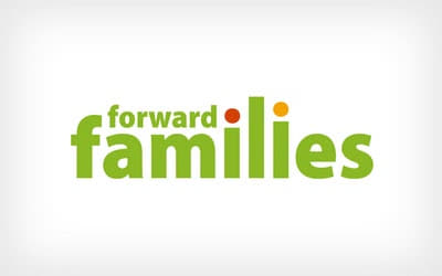 Forward Families