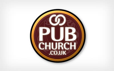 Pub Church UK
