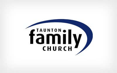 Taunton Family Church
