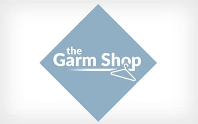 The Garm Shop