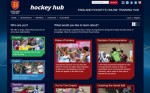 England Hockey's Training Hub